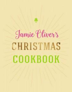 jamie-oliver-christmas-cookbook