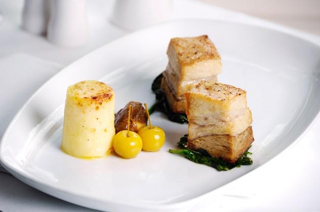 muldoon-pork-belly
