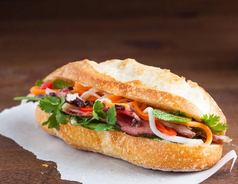 sl-saigon-sandwich-1