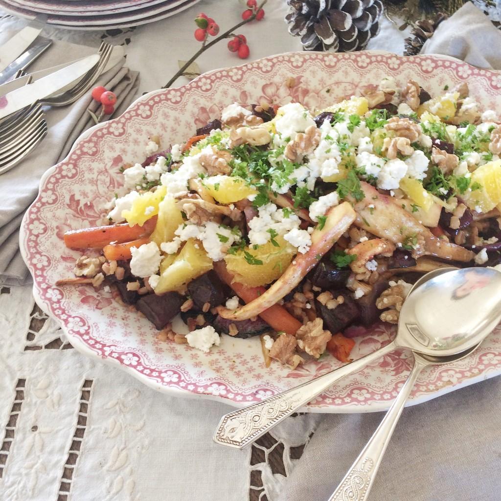 winter-vegetable-barley-salad-1