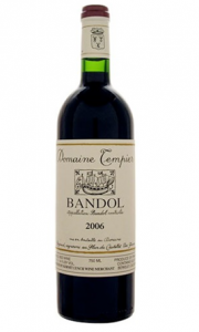 Bandol Wine: A Force to be Reckoned With