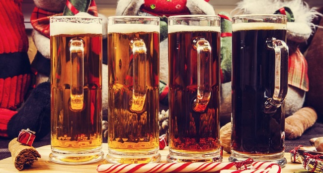 http://thetaste.ie/wp/wp-content/uploads/2016/11/beer-998x5611.jpg