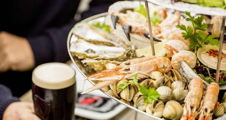 achill-seafood-festival