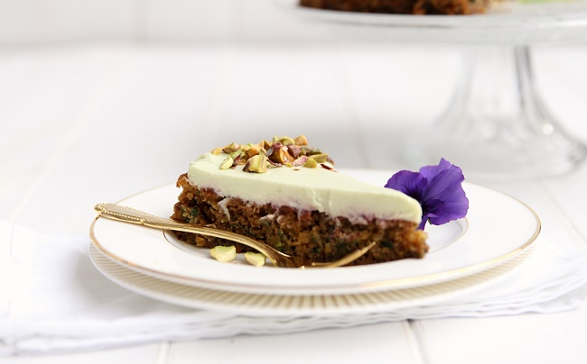 courgette-lime-basil-cake-2
