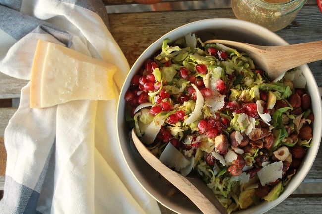 donal-brussels-sprout-salad