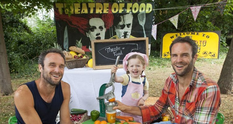 food-for-life-at-theatre-of-food-electric-picnic