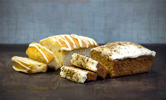 french-village-bakery