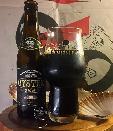 Stouts Worth a Shout: 3 Pints to Join the Dark Side of Craft Beer