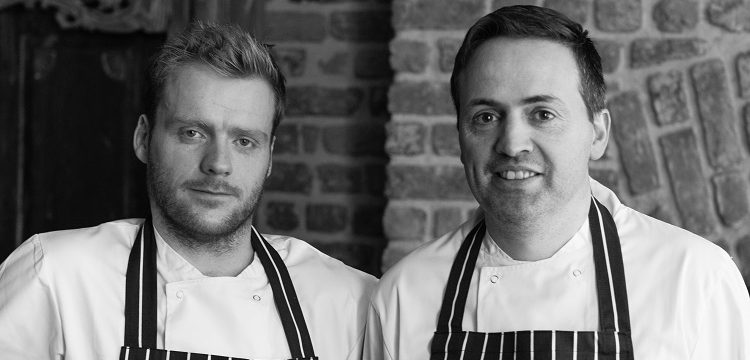 head-chef-john-fitzmaurice-and-chef-owner-liam-moloughney