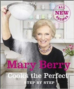 mary-berry-feat-1