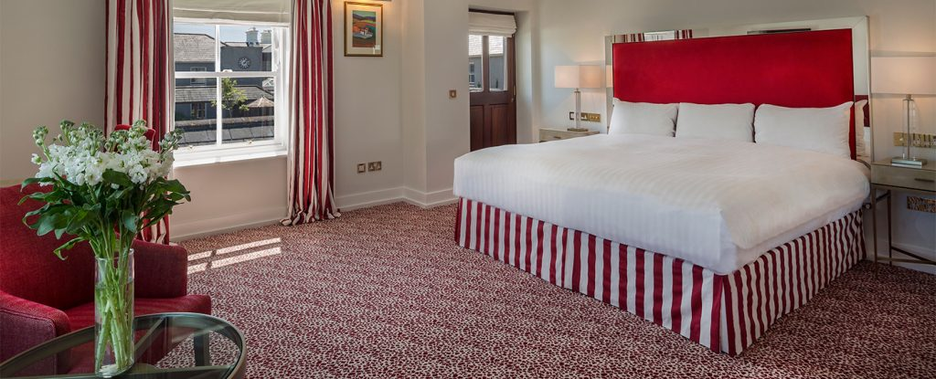 the-lodge-at-ashford-deluxe-suite-1