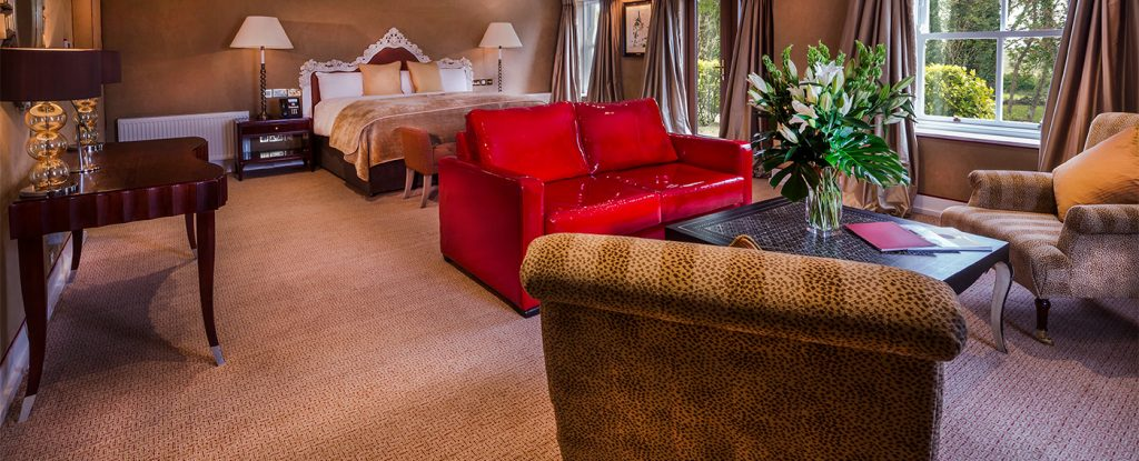 the-lodge-at-ashford-quay-suite