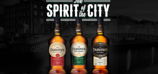 Win a hamper of Irish Whiskey from the Dublin Liberties Distillery