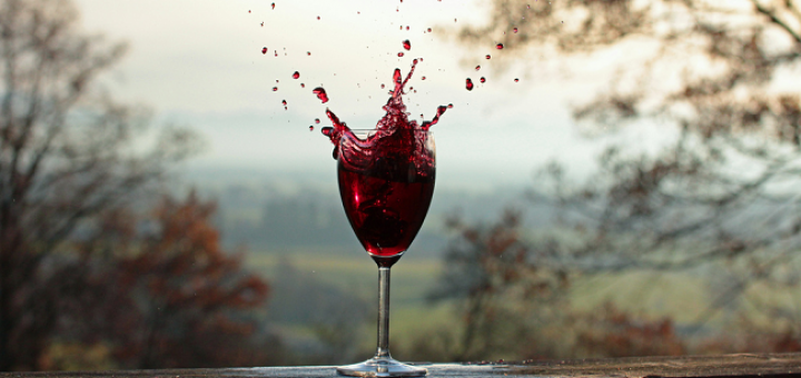 Wine Trends 2017: The Top Styles and Grapes to Taste Now