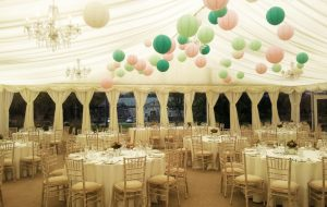 Clonabreany House Wedding 3