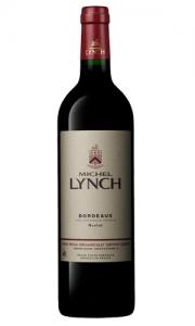 Michel Lynch Organic 2014