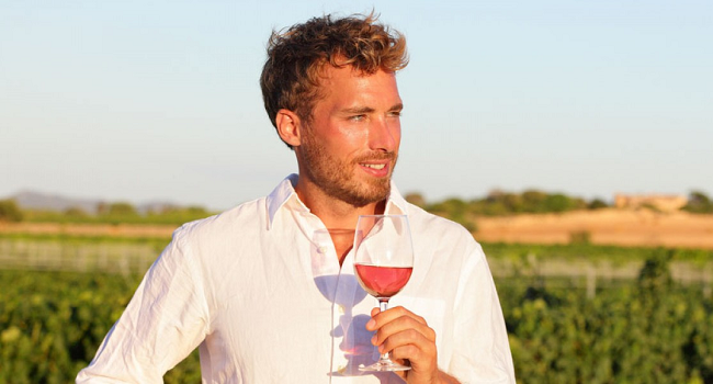 Brosé, Pink Wine, Blush A Rosé By Any Other Name…
