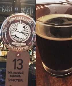Chocolate Craft Beer The Perfect Valentine's Day Indulgence Northern Monk