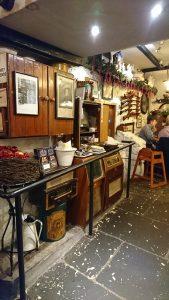 Dublin's Original Fox Awaits you in the Mountains Johnnie Fox's, Glencullen – Bar Review new (2)