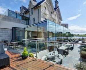 Ice-House-Hotel