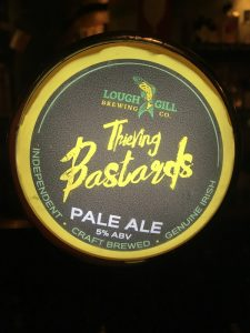 Six Awesome New Irish Breweries to Check Out This Spring