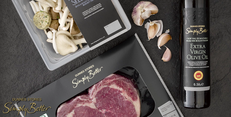 Simply Better Steak Recipe