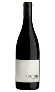Incipio 2014, Doran Vineyards