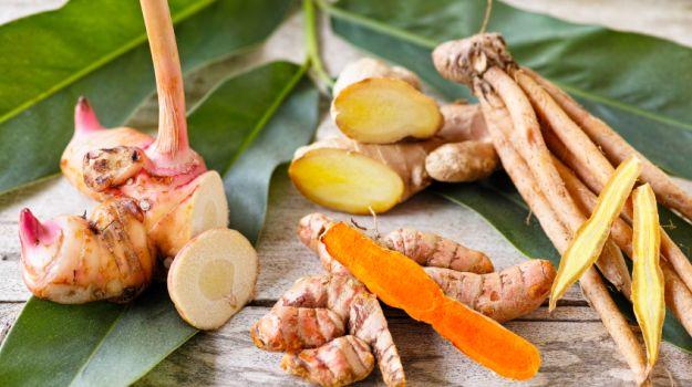 10 Essential Ingredients of Thai Cooking 3