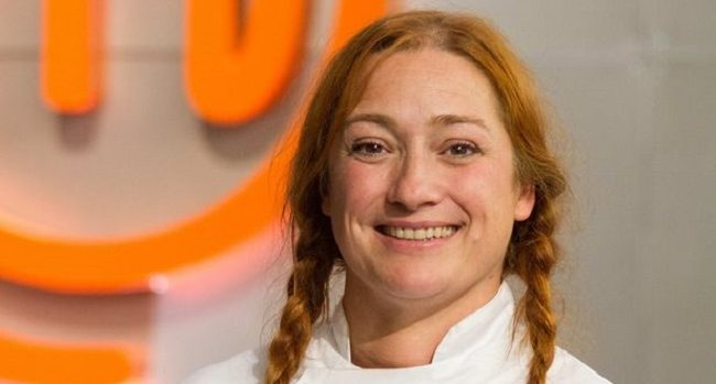 Celebrity masterchef recipes august 2019