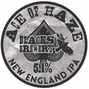 Hops and Haze: Exploring New England IPAs