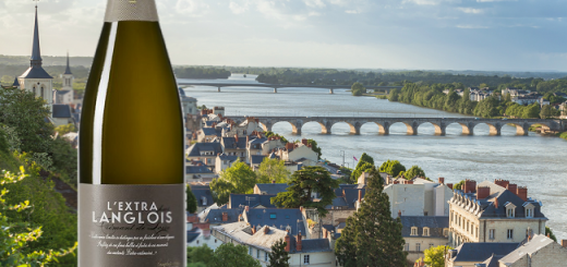 L'Extra par Langlois – Wine of the Week from O'Briens