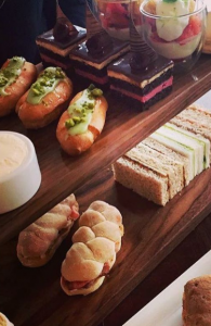 Manchester Food and Drink Travel Guide (7)