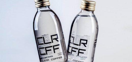 clear-coffee