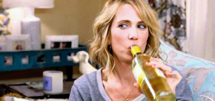 10 Things Sauv Blanc Drinkers will Relate to on Sauvignon Blanc Day May 5th