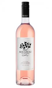 Mirabeau Rose