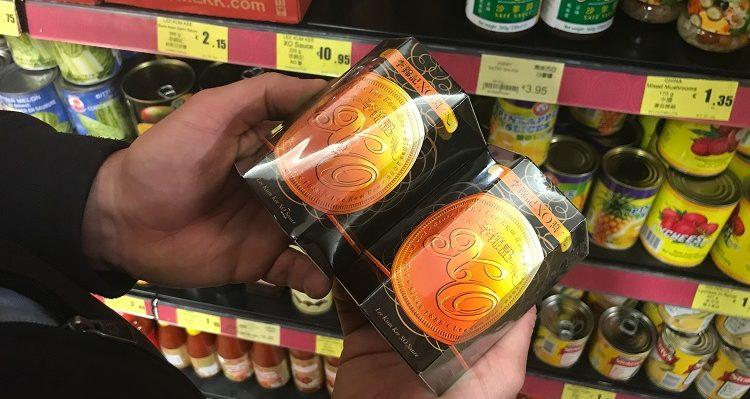 Asia Market Karl Whelan XO Sauce