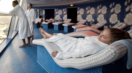 celebrity cruise inc a taste of luxury Celebrity brand ships offer onboard, a taste of luxury with aft-glass dining rooms, alternate dining venues, balconies and suite staterooms, large pools and lounging areas, signature bars and lounges, and elegant spas and gyms.