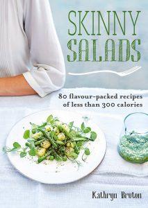 Skinny_Salads_front