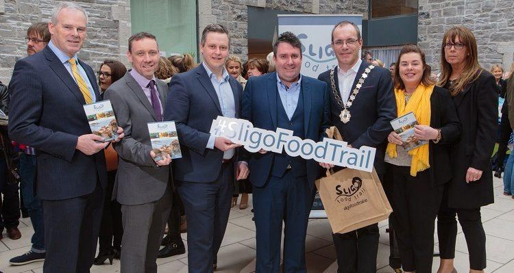 Sligo Food Trail