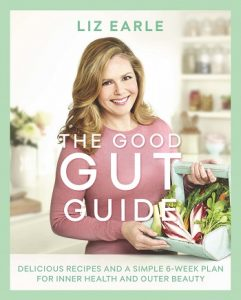 The Good Gut Guide