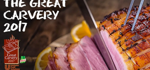 The Search for Ireland's Best Carvery Started! | Great Carvery of the Year