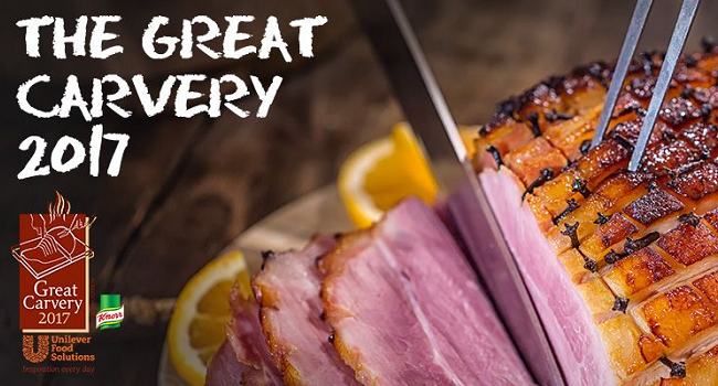 The Search for Ireland's Best Carvery Started!   Great Carvery of the Year