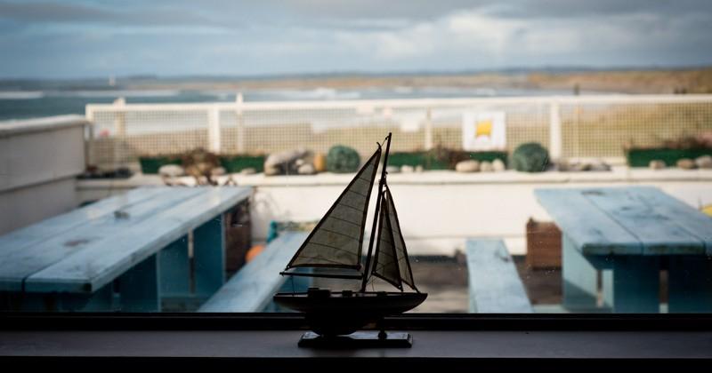 Tra-Ban-Restaurant-Sligo-Strandhill-photographer-Julia-Dunin-74-800x420