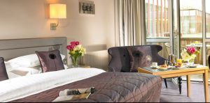 Savour the Best Dining Experiences and Luxury Escapes Ireland Has to Offer with a TheTaste €500 Gift Voucher