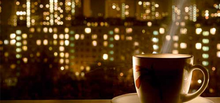 13 Unique Coffee Shops Open Late Dublin | Late Cafe Dublin | TheTaste