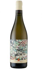 Message On The Bottle - Vinexpo 2017