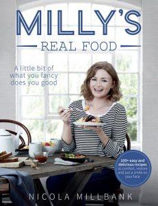 Millys Real Food