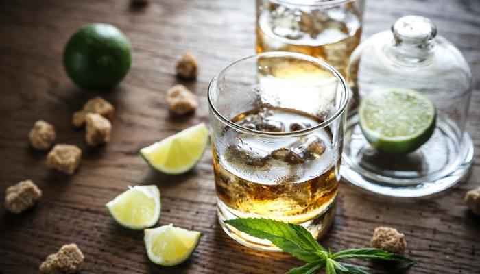 rum for whiskey lovers