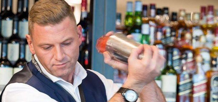 Bartenders to watch Dave-McKenna-e1490624186664