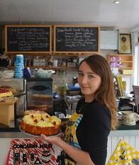 Emilie's Photo - Recipes - TheTaste.ie